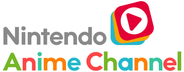 NINTENDO_ANIME_CHANNEL_logo_whiteBG