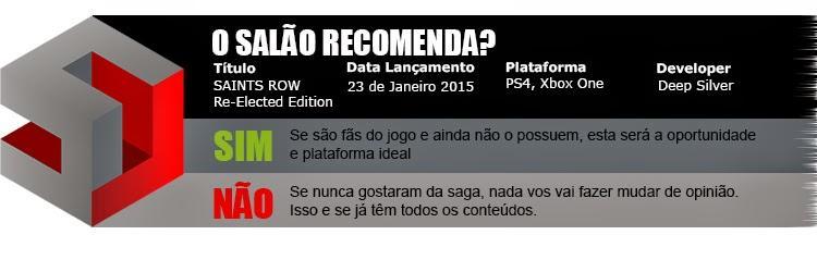 recomenda_SR4