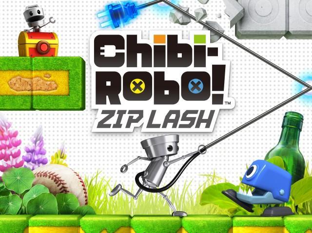 N3DS_ChibiRoboZipLash