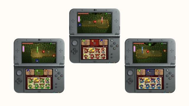 3DS_LoZ-TFH_E32015_SCRN_1