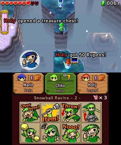 3DS_ZeldaTriForceHeroes_IceCavern_07