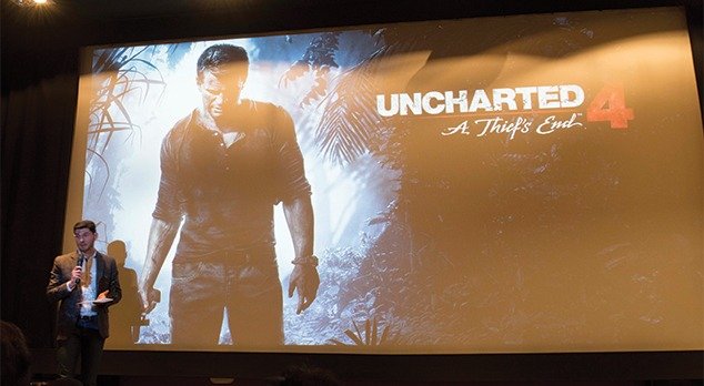 Uncharted_mad1