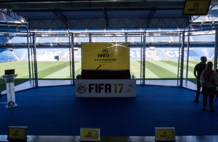 EA_Fifa_17_028