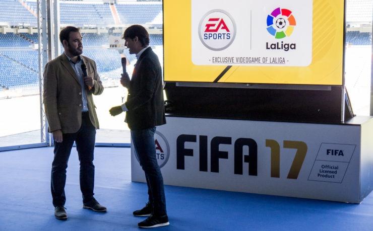EA_Fifa_17_076