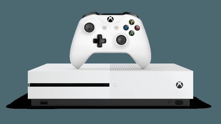 XboxOneS_CnsleCntrllr_Hrz_FrntTlt_TransBG_RGB