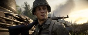 call-of-duty-returns-to-world-war-ii-in-its-latest-title