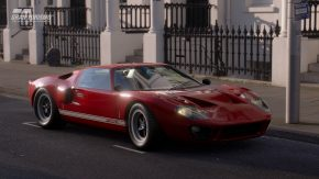Ford_GT40_Mark_I_66_01