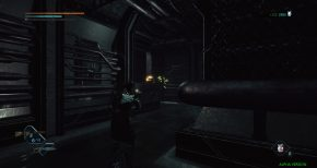 Immortal-Unchained-Alpha-Auto-Target