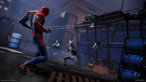Spider-Man_PS4_Scaffolding_LEGAL