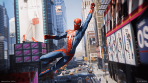 Spider-Man_PS4_Swing_LEGAL