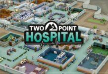 Two-Point-Hospital