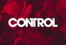 Control é o Jogo do Ano no Nordic Game Awards 2020