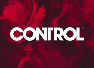 Control é o Jogo do Ano no Nordic Game Awards 2020
