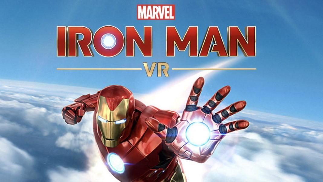 marvels-iron-man-vr