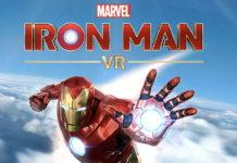 marvels-iron-man-vr