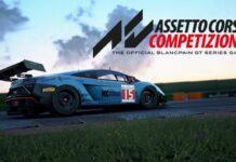Assetto-Corsa-Competizione
