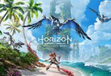 horizon_forbidenwest
