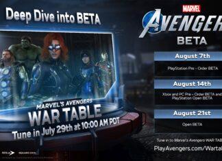 Marvel's_Avengers_Beta_Infographic
