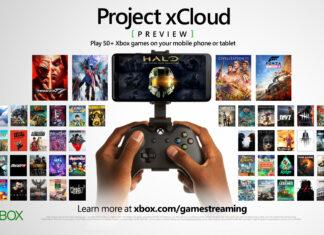 Project-xCloud