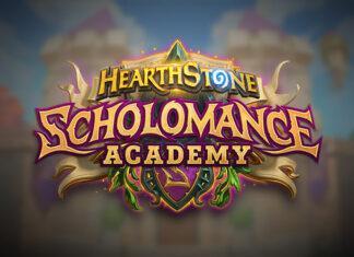 hearthstone_scholomanceacademy