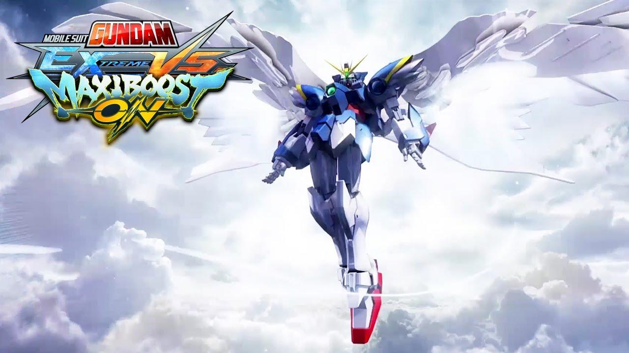 Watch All 50 Episodes From 2 Seasons Of Mobile Suit Gundam