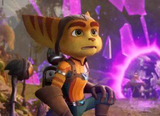 Ratchet-and-Clank-Rift-Apart-demo
