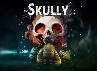 Skully_Key_Art_New