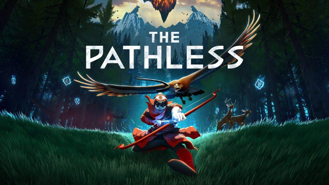thepathless