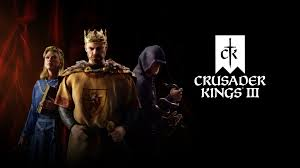 Crusader_kings_3