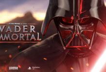 Vader-Immortal-Star-Wars-VR-Series