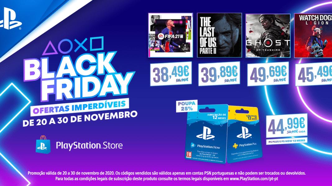 Black Friday_PlayStation Store (2)