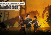 Bridge-Constructor-The-Walking-Dead