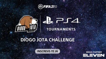DIOGO-JOTA-CHALLENGE