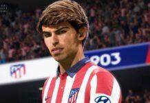 FIFA 21_ps5_xbox_series_x