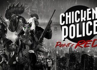 chicken_police
