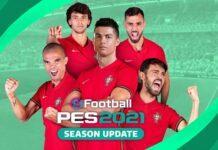 fpf_konami_efootball_pes_2021