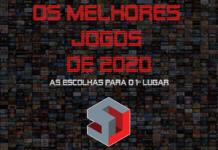 MELHORES DO ANO SDJ - 1