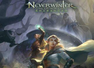 Neverwinter_Sharandar