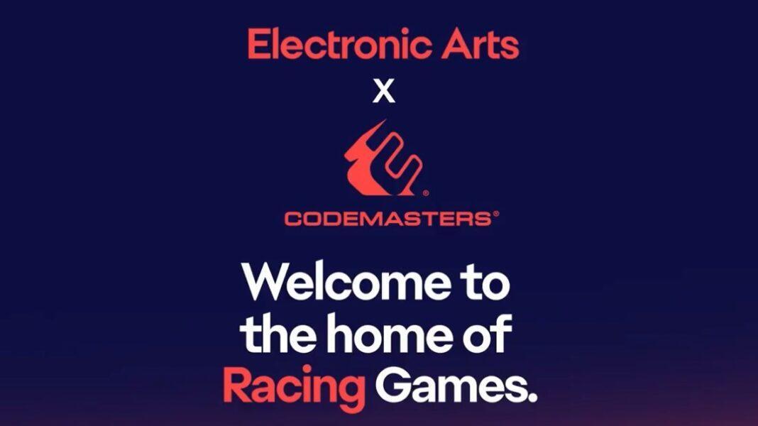ea_codemasters
