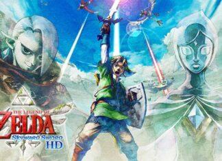 the-legend-of-zelda-skyward-sword-hd