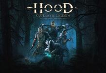 Hood_Outlaws-Legends
