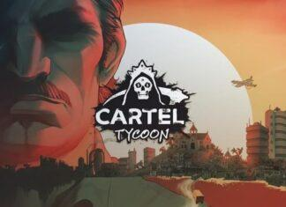 cartel-tycoon-analise