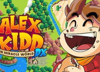 Alex_Kidd_Miracle_World_