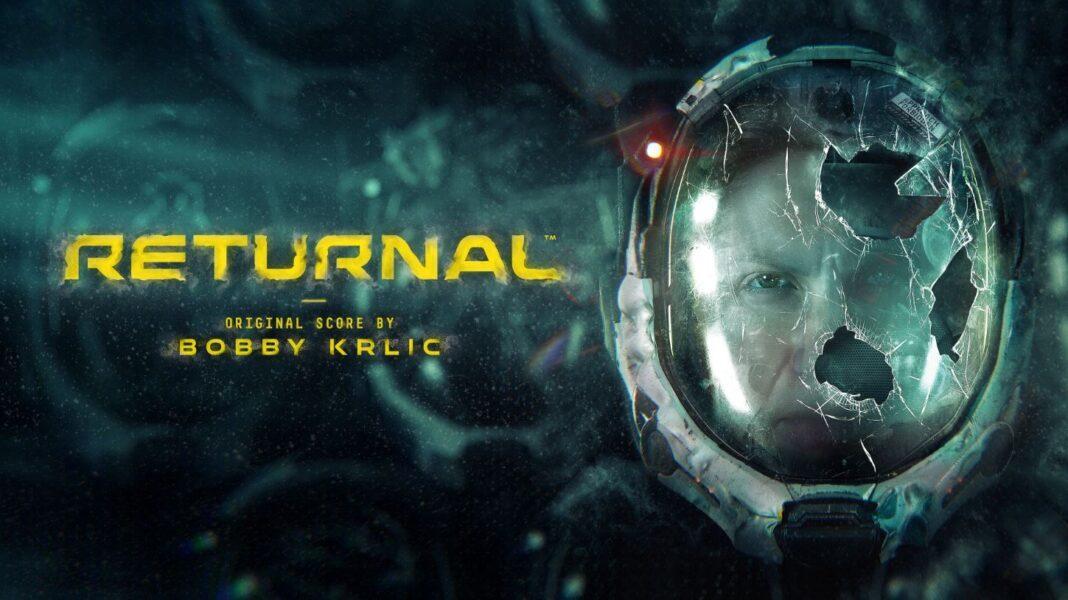 returnal_banda sonora