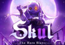 Skul_The_Hero_Slayer_switch