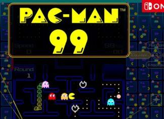 pac-man-99-nintendo_switch
