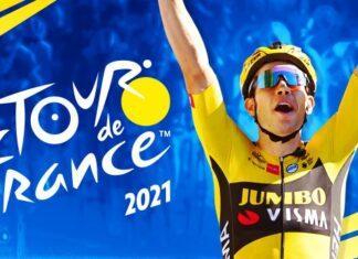 Tour-de-France-2021_pro_cycling_manager