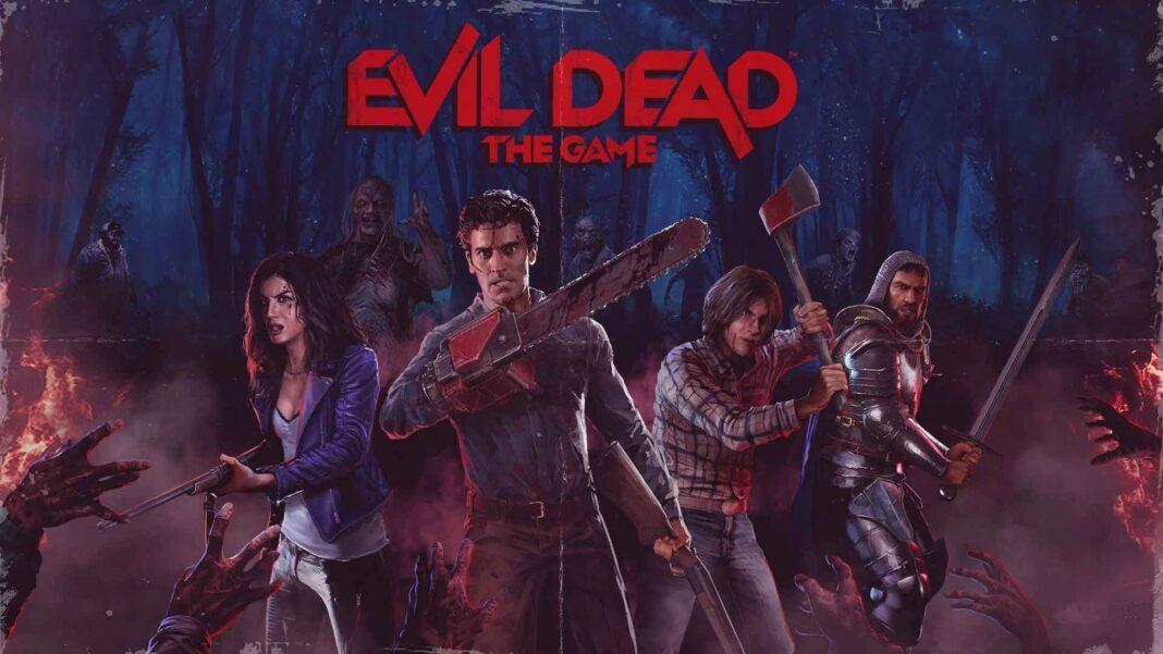 evil-dead-the-game_e3
