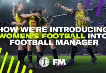 FM_futebol feminino