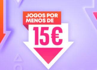 PlayStation_Store_Promo_Jogos_Menos_15€